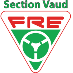 fre-section-vd.ch